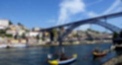 Ponte Luiz.jpg
