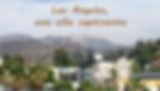 Los Angeles Page de garde.png