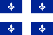 Flag_of_Quebec.png