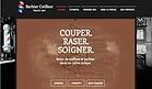 Site Coiffeur Barbier.png