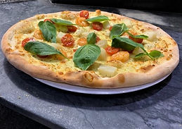 Pizza aux Scampis.jpg