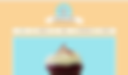 Site Patisserie.png
