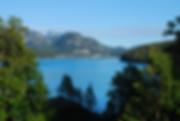Lac et montagne.png