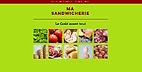 Site Sandwicherie.png