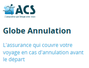 ACS - Globe Annulation.png
