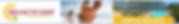 SelectCamp - Partenaire - 470x65.png
