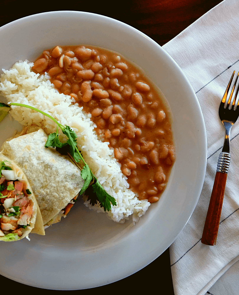 burrito plate 1.png