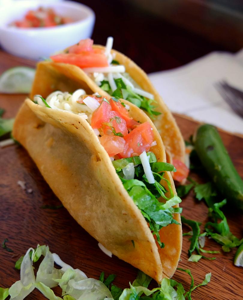 hard tacos 1.png