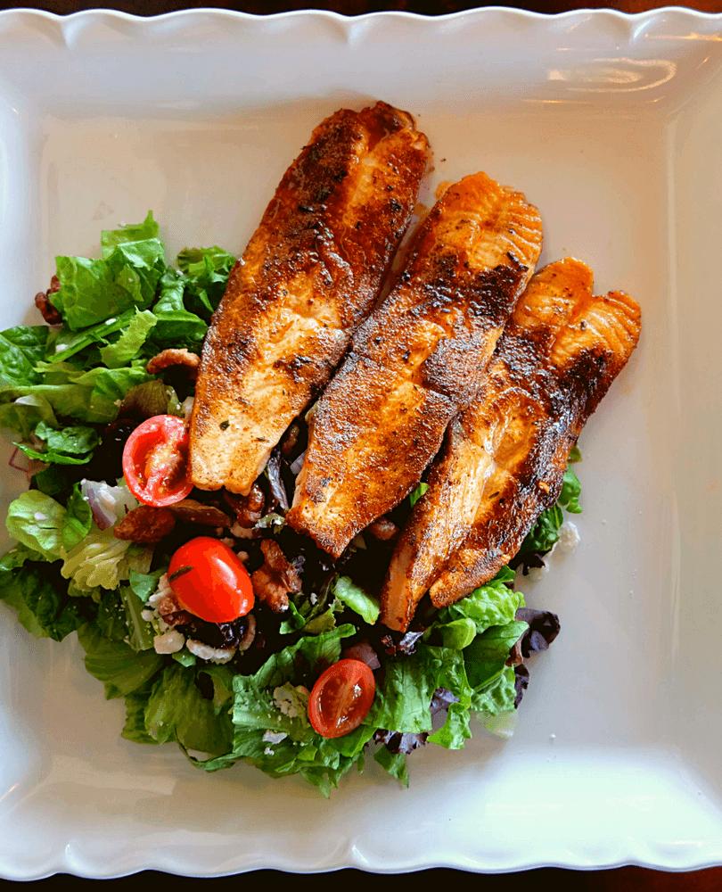 fish salad 1.png