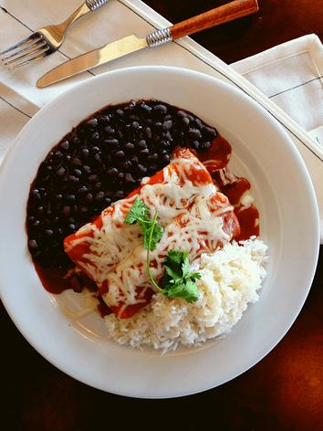 enchilada 1.png
