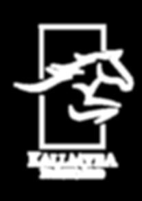Horse logo white.png