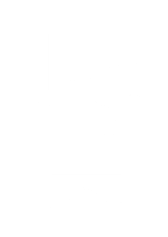Horse logo white.png
