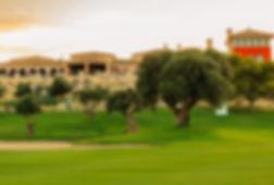 La-Finca-Golf-18-hotelvy.jpg