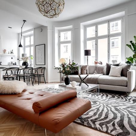 Katarinabangata 37 - Home Styling