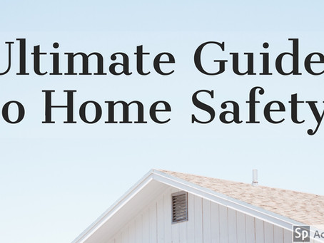 Ultimate Guide to Home Safety In Kansas City