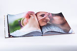 photo book pro soft paged product profes