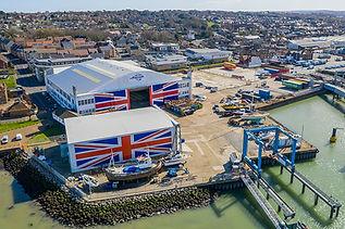 WightShipyard1.jpg