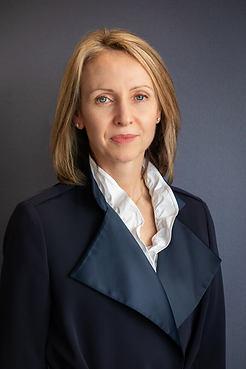 Jane Hanson 2.jpg