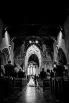 WightWeddingPhotographer103.jpeg