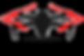 RPDrone Logo.png