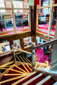 Steakhouse Promo Image