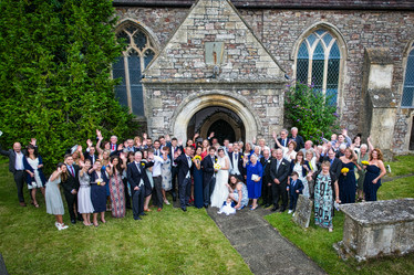 WightWeddingPhotographer026.jpeg