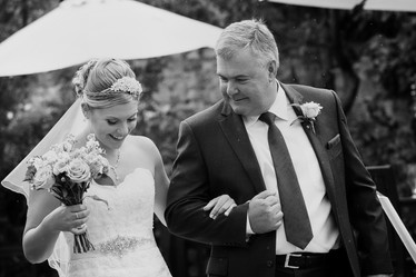 WightWeddingPhotographer031.jpeg