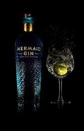 mermaidsmall.jpg