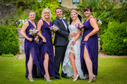 WightWeddingPhotographer063.jpeg