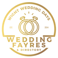 WWD+logo+gold-1920w.png