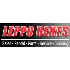 Leppo Rents.jpg