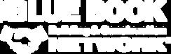 thebluebook_handshake_header_logo.png