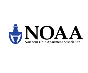 NOAA-Northern-Ohio-Apartment-Assoc-logo-