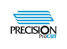 precision-procut-logo.jpg