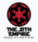 The Sith Empire Logo