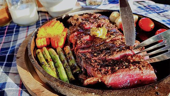 beef in hot plate2.jpg