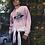 Thumbnail: Surf Sweatshirt