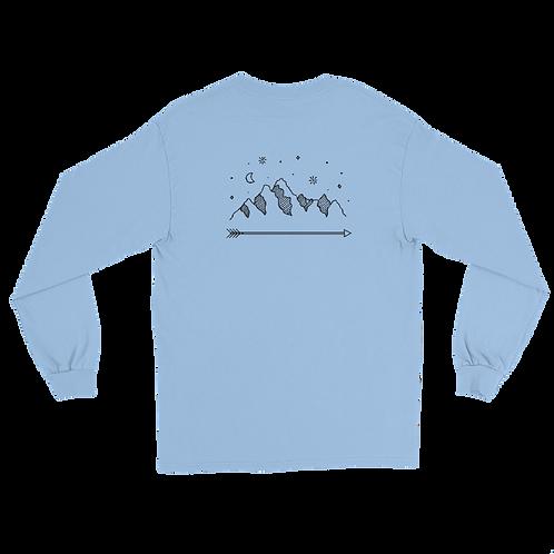 Signature Mountain Shirt