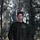 Thumbnail: Hexagon Nature Sweatshirt