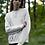 Thumbnail: Willis & Gibbs Colour Logo Sweatshirt