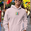 Thumbnail: Colour Surfboards Hoodie