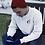 Thumbnail: Penguin Surf Sweatshirt