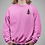 Thumbnail: Tree Sweatshirt