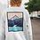 Thumbnail: Coloured Hills Sweatshirt