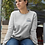 Thumbnail: Giving Back To Nature Sweatshirt