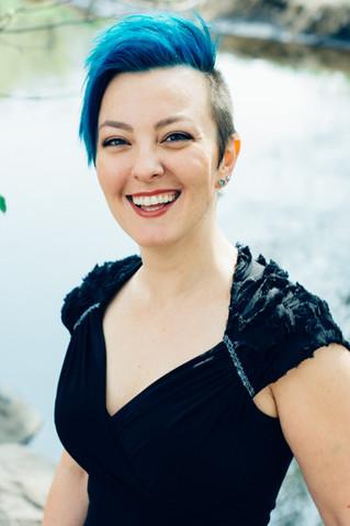 KrisAnne Weiss