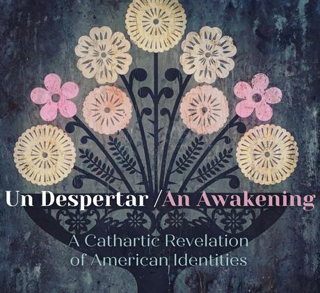 Un Despertar/An Awakening