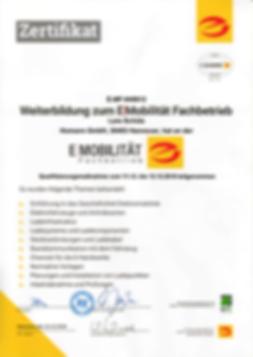 E-Mobilität_Zertifikat.png