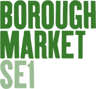 Large BM logo.png