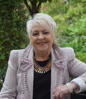 Maureen Lynch Living Bankside Picture.JP